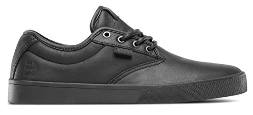 Etnies Jameson Sl, Color: Slate, Size: 40 Eu / 7.5 Us / 6.5 Uk