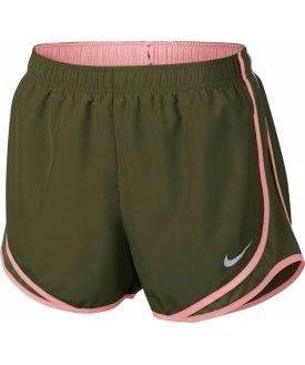 916b764ec5 Amazon.com   Nike Women s Dry Tempo Running Short   Sports   Outdoors
