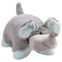 (Pillow Pets Pee Wees - Nutty)