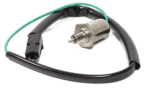 Yamaha 5KS-1410H-10-00 Fuel Cut Solenoid Valve; 5KS1410H1000 Made by Yamaha