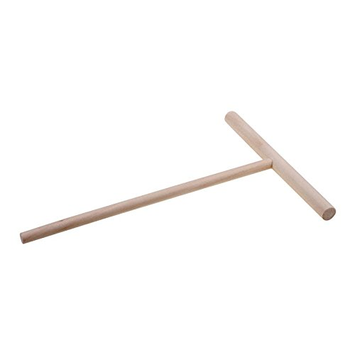 crepe stick wooden spreader - 2