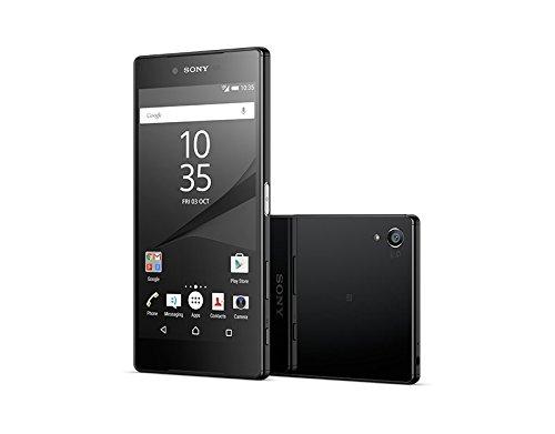 "Sony Xperia Z5 Premium - Smartphone de 5.5"""