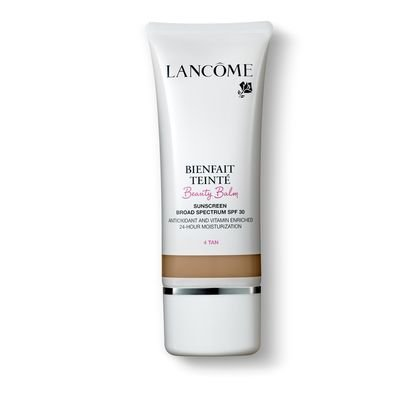 Price comparison product image Bienfait Teintà Beauty Balm 24H Moisturization Broad Spectrum SPF 30 Tan