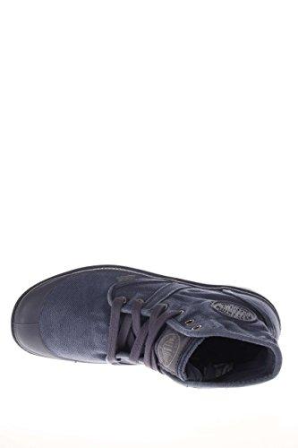 Palladium Persia Herren Sneaker nbsp;PALLABROUSE Canvas pacal0005 Hohe nbsp;P490 BUBOqA