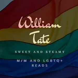 William Tate