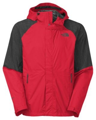 North Face Jacket Care - 8
