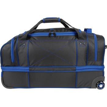 6809b1148cf0 FUL Hybrid Wheeled Duffel Bag (30