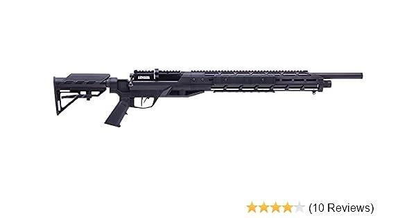 Benjamin Armada Air Rifle air Rifle