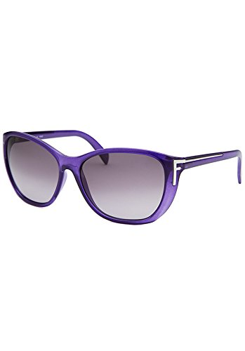 Fendi Sunglasses FS 5219 PURPLE 513 - Online Fendi