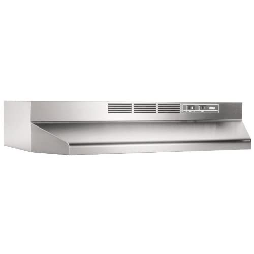 Range Hoods 30 Inch Under Cabinet: Amazon.com