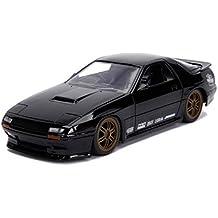 1: 24 JDM - '85 Mazda RX-7 Fc