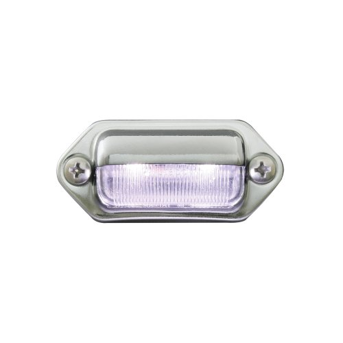 Led Kick Plate Lights - 6