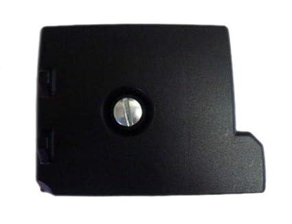 Genuine Echo 13030239136 & 13031039132 Air Filter & Cover Lid Fits CS-300 CS-
