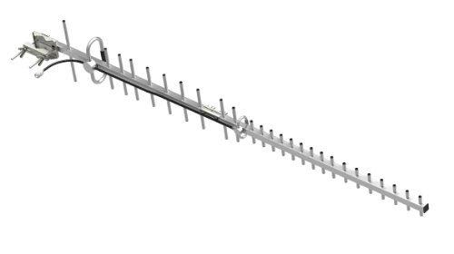 ericsson-w35-rogers-rocket-hub-external-yagi-antenna