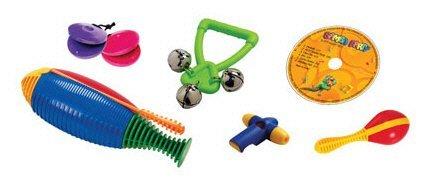 Edushape baby toy edushape dream buddy 925121