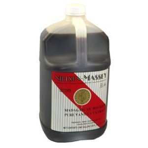 Nielsen-Massey Madagascar Bourbon Vanilla Extract, 1 Gallon by Nielsen-Massey (Image #1)