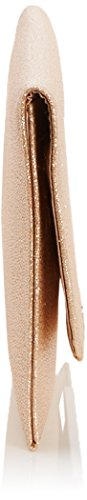 Menbur - 83406, Portamonete donna, color Rosa (hautfarben), talla