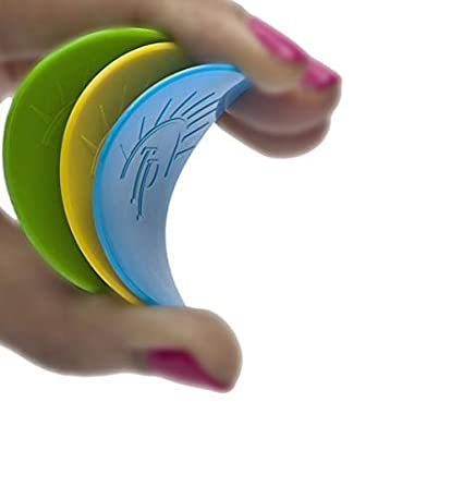 Think Picks and Think Pick Pocket Premium Quality and ergonomically Designed to Stimulate Your Toddler/'s Brain Sun Fun and Smiles