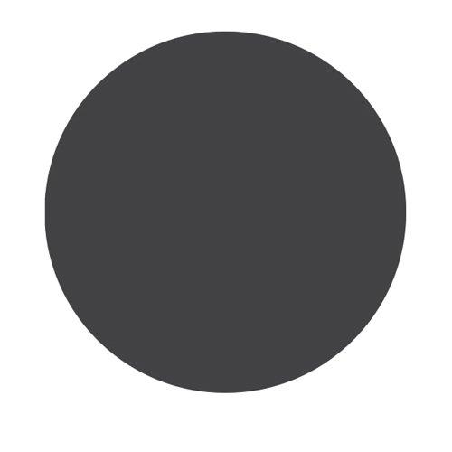 Metalliform EQUPR-11LE-PS-LG-71-MC-Soft Mesa de ecuación piel sintética, borde gris claro, lima suave
