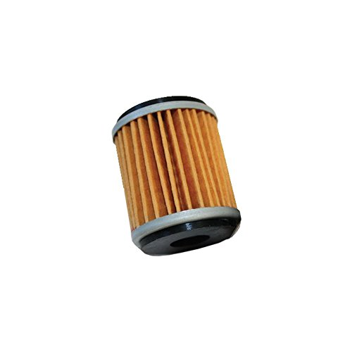 Maxima OFP-5001-00 ProFilter OEM Replacement Oil Filter