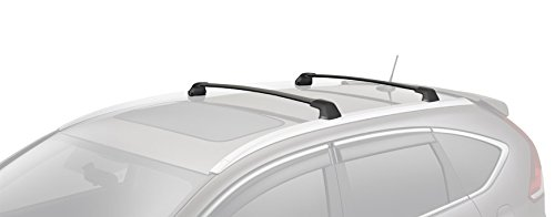Amazon.com: BRIGHTLINES 2012 2016 Honda Cr V Crossbars Roof Luggage Racks:  Automotive