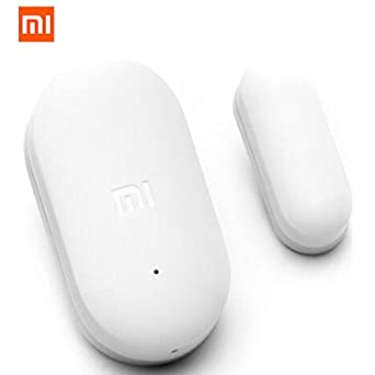 Amazon.com: Original Xiaomi Intelligent Door Window Sensor ...