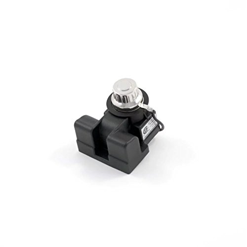 Electric 5-Port Ignitor P02502298C for Kenmore / Turbo / Member's Mark Grills by Barbeques Galore