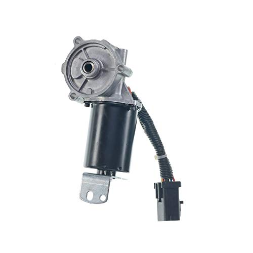A-Premium Transfer Case Shift Motor Actuator for Ford F-150 2004-2008 Lincoln Mark LT 2006-2008 4WD