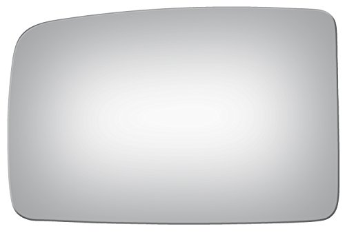 04 expedition mirror driver side - 8