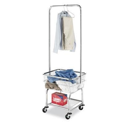 Laundry Butler ''Prod. Type: Lifestyle/Storage & Organization'' by Original Equipment Manufacture (OEM)