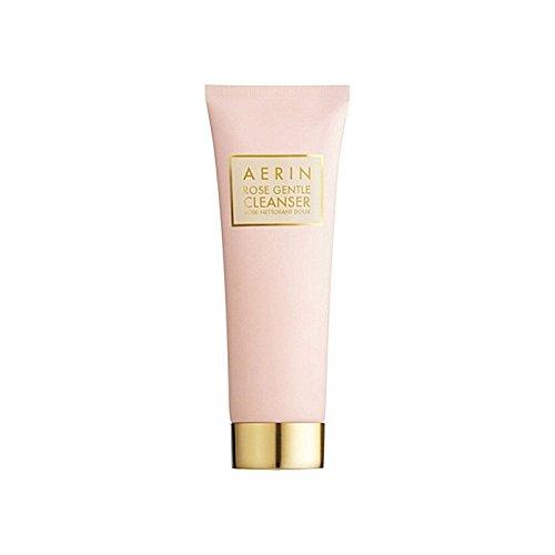 Aerin Rose Gentle Cleanser 125ml - はジェントルクレンザーの125ミリリットルをバラ [並行輸入品] B0718XXK18