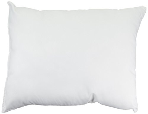 Pellon PPI12x16 Decorative Pillow Form, 12