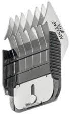 16 mm Peine de Acero Aesculap/® Favorita