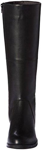 Women's Bowie Camper Chelsea Boot Boot Black qza47E