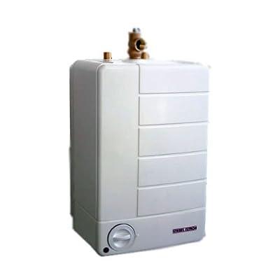 Stiebel Eltron SHC 2.5 Mini-Tank Electric Water Heater with 2.65 Gallon Capacity,