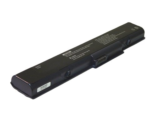 - Replacement HP F2299A, F3172-60901, F3172-60902, F3172-80001, F317260902 battery for HP PAVILION XZ100, XZ133. XZ148, XZ200, XZ300, ZT1000, ZT1100, ZT1200, ZT1260, ZT1000, ZT1230