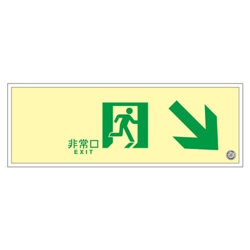 緑十字 ニュー吸水マット 緑 900幅×1800mm ポリエステルPVC 294091 B00GWY6DRC