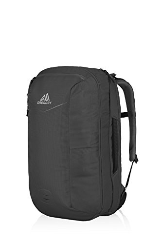 gregory-mountain-products-border-35-backpack-true-black-one-size