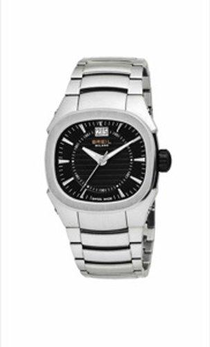 Breil Milano Eros BW0418 Ladies Watch