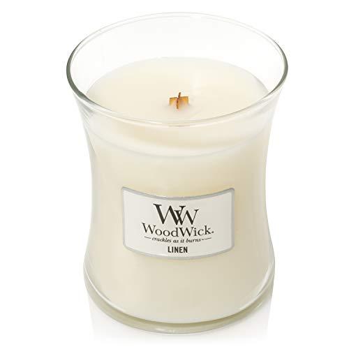 10 oz candle jars - 4