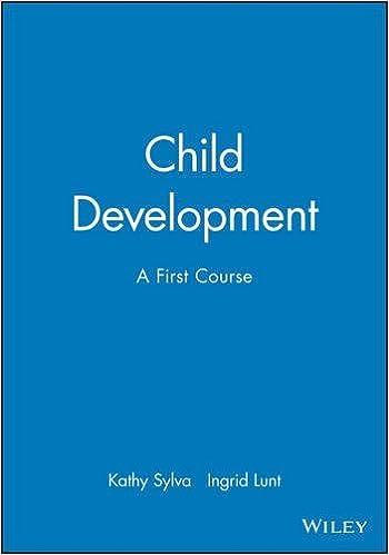 Kostenlose Ebooks-Downloads für MP3 Child Development: A First Course PDF RTF DJVU