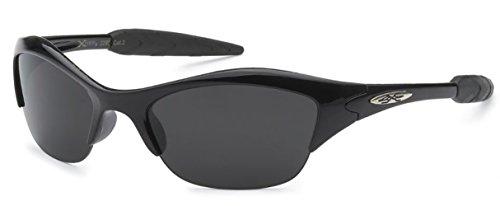 Xloop Child Girls Sports Sunglasses product image