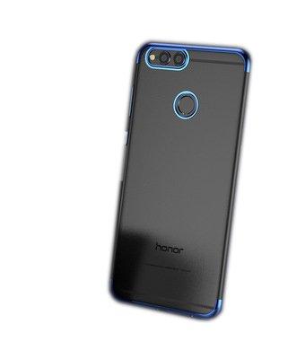 Estuche Huawei Honor 7X, Protección Para Estuche Ultra Fino ...