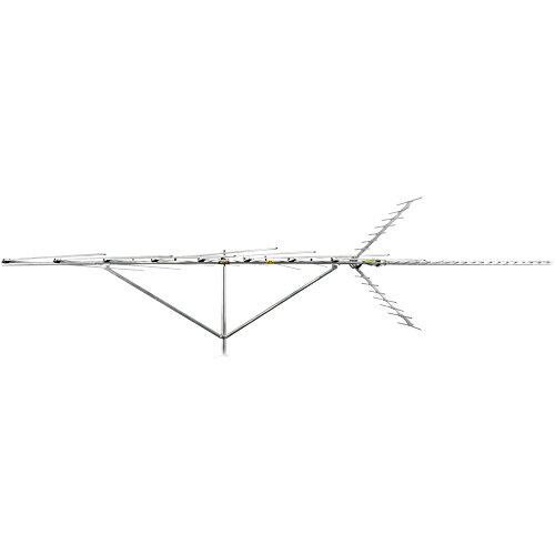 318merUhQAL - Channel Master CM-5020 Outdoor TV Antenna