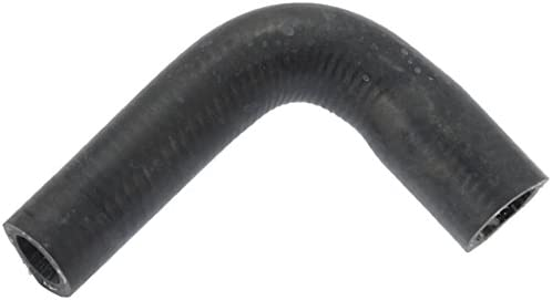 HVAC Heater Hose-Molded Heater Hose Gates 18799