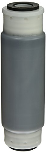 Aqua-Pure AP117 Whole House Filter Replacement Cartridge