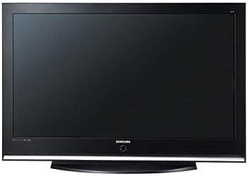 Samsung PS 50 Q 7 HD- Televisión, Pantalla 50 pulgadas: Amazon.es ...
