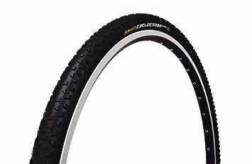 Continental - Cubierta para Bicicletas de Ciclismo, tamaño 700 x 35C, Color Negro Plegable: Amazon.es: Deportes y aire libre