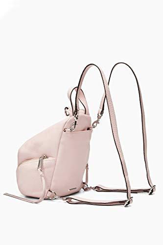 Rebecca Minkoff Convertible Women's Mini Peony Backpack Julian xwxR7