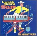 Price comparison product image Human Touch by Ironing Board Sam (2000-07-18)